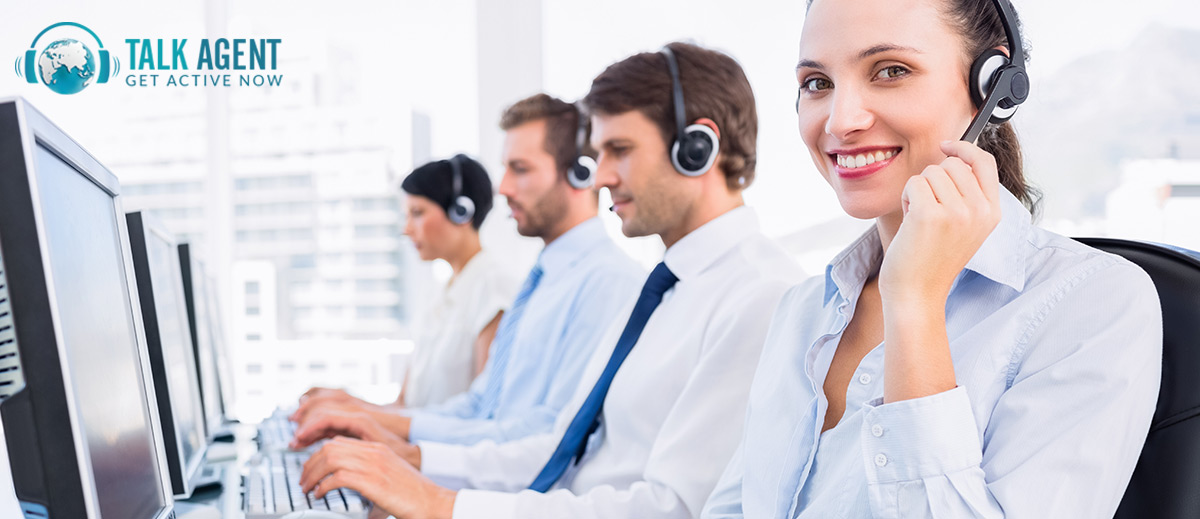 Benefits of Email Marketing and Live Chat Outsourcing Services