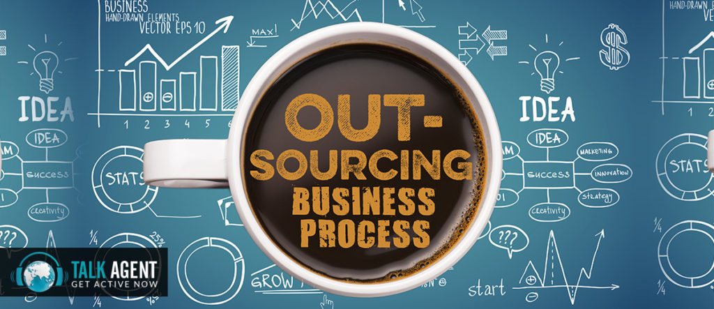 Complete Business Outsourcing Solutions