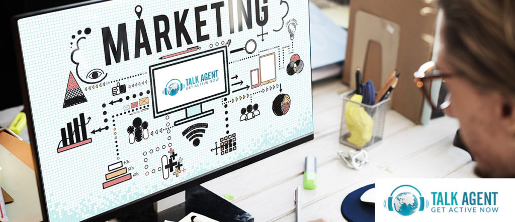 Marketing Campaign and Call Centers — How to Connect the Dots