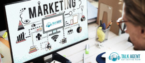 Marketing Campaigns and Call Centers — How to Connect the Dots