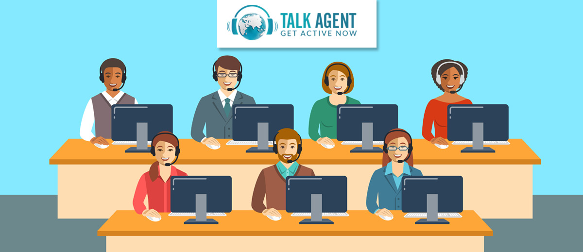 The Do's And Don'ts for a Call Center Agent