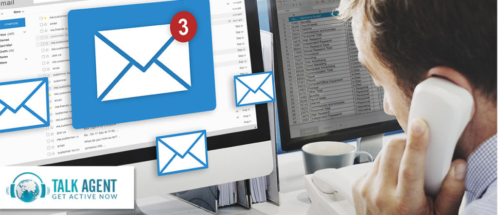 Why Email Support Is Much More Profitable Over Phone Support