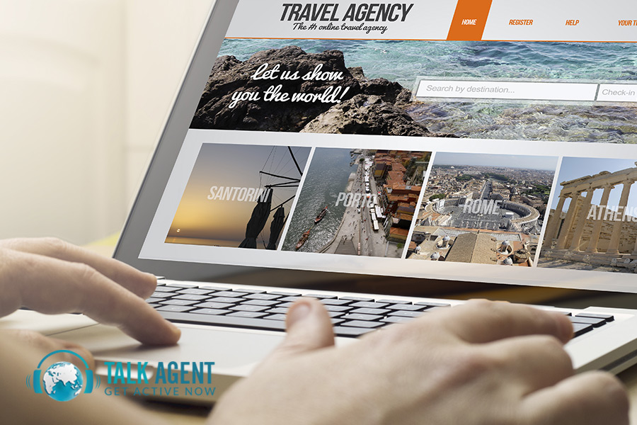 Our Technical Support Leads To A Significant Decreased Abandon Rate Of A Traveling Agency